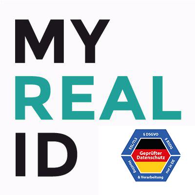 my real id___og imagejpgv1534916268 - Real Online Bewerbung
