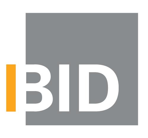 BID-Zeichen