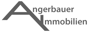 4th_logo_angerbauer-immobilien.png